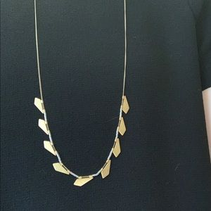 Madewell Necklace